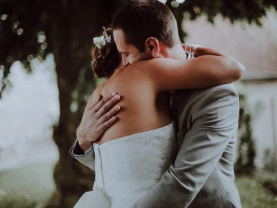 Photographe mariage chambéry - photographe mariage rhone alpes -photographe mariage savoie- mariage chambéry - photographe mariage hiver