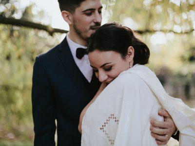 mariage hiver lyon