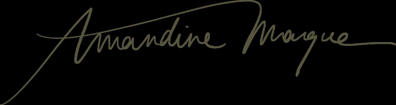 Amandine Marque