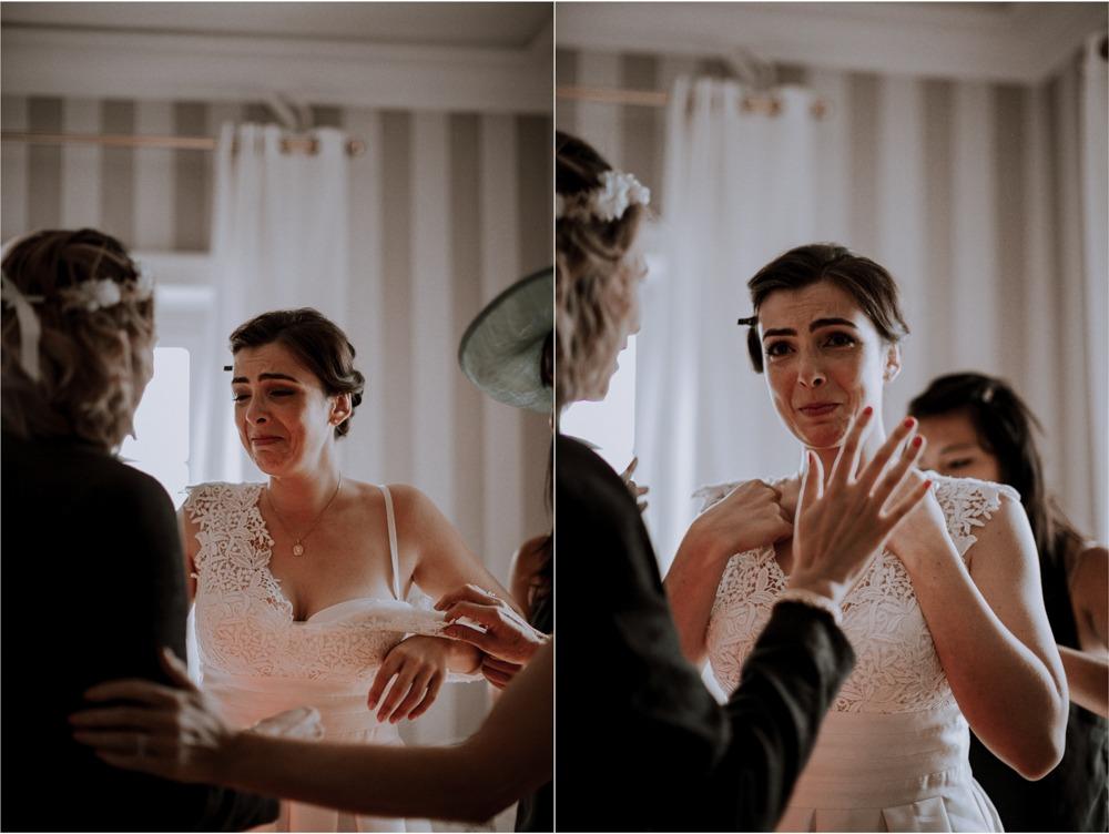 Mariage château de Bellevue, atelier emelia, emotion, mariage emotion, photographe mariage sensible