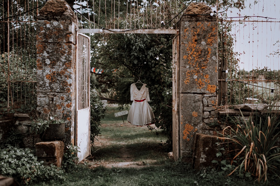 mariage original, mariage cirque, mariage chapiteau, gite 4 à 4 , Gite cote d'or, photographe mariage cote d'or, robe de mariage, mademoiselle reve