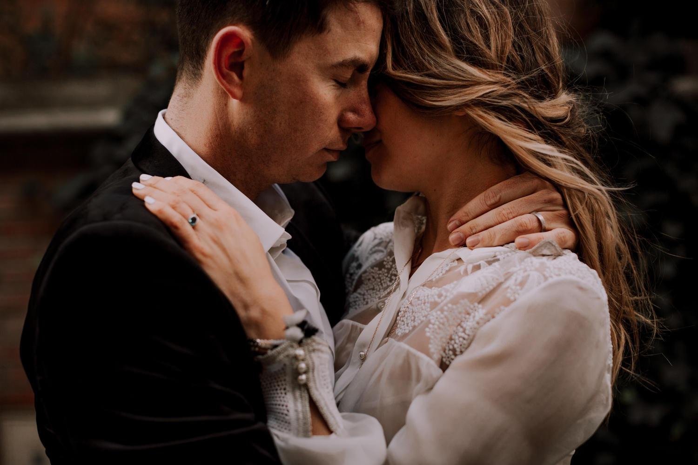 Photographe Chambéry-Photographe Annecy-photographe lyon- photographe mariage chambéry- photographe mariage annecy- Amandine Marque