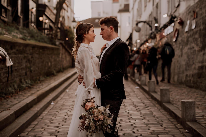Photographe Chambéry-Photographe Annecy-photographe lyon- photographe mariage chambéry- photographe mariage annecy- Amandine Marque-2