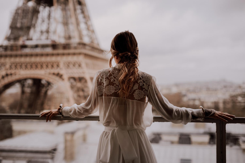 Photographe Chambéry-Photographe Annecy-photographe lyon- photographe mariage chambéry- photographe mariage annecy- Amandine Marque-3