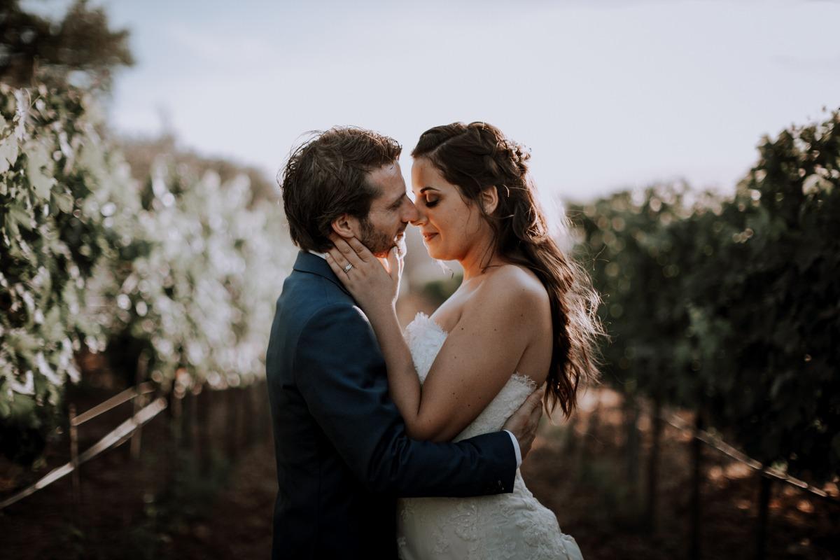 photographe de mariage Lyon - Photographe de mariage Paris - photographe mariage alternatif - photographe mariage artste - photographe Chambéry - Séance couple - -40