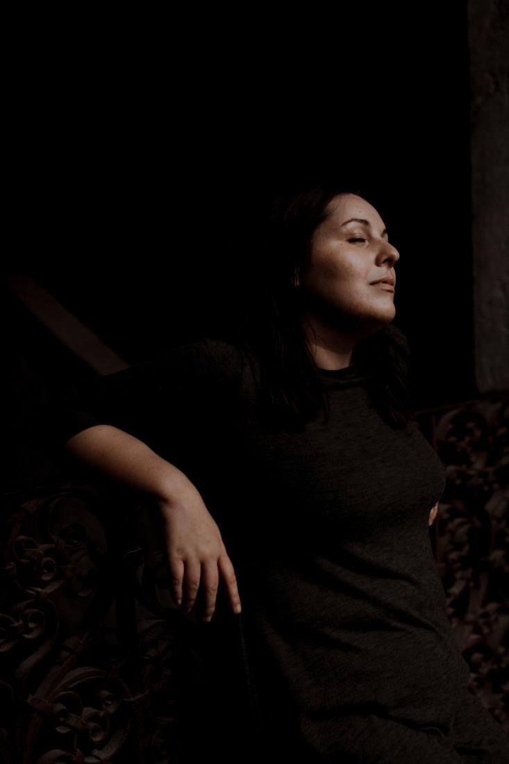 séance portrait bien etre, portrait de femme, photographe portrait chapmbéry, photographe portrait lyon, photothérapie, art thérapie-4