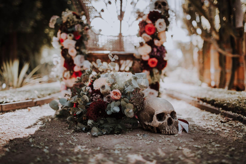 photographe mariage Lyon ,Parc de la tête d'or, Lyon, cactus, portrait, The Black Alchemy, succulantes, photographe Lyon, fauteuil en rotin