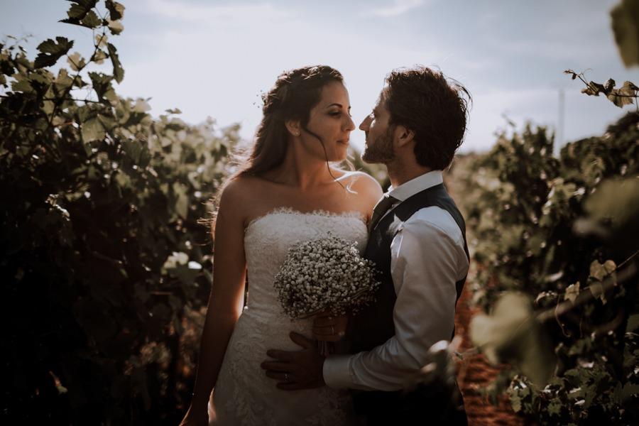 Mariage au château de Grand Boise - photographe mariage Marseille - Photographe mariage Provence