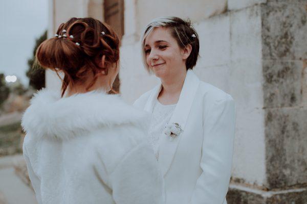 mariage gay