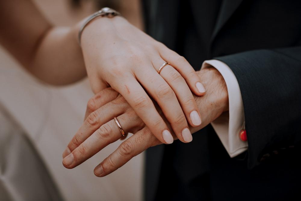 Mariage château de Bellevue, atelier emelia, emotion, mariage emotion, photographe, robe de mariée, émotions, souvenir, Jour J, mariage franco allemand,
