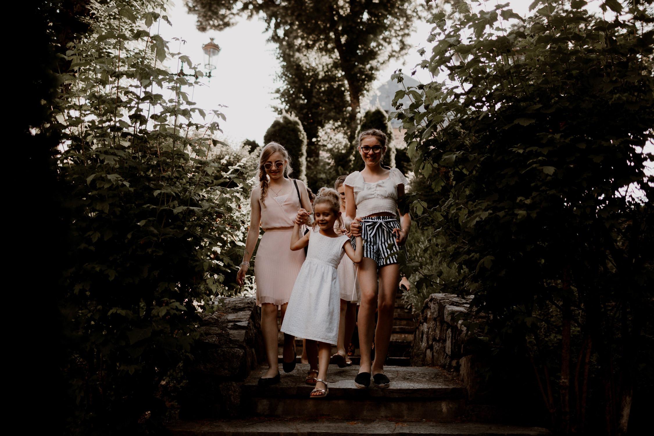 Amandine marque - photographe mariage chambéry-14