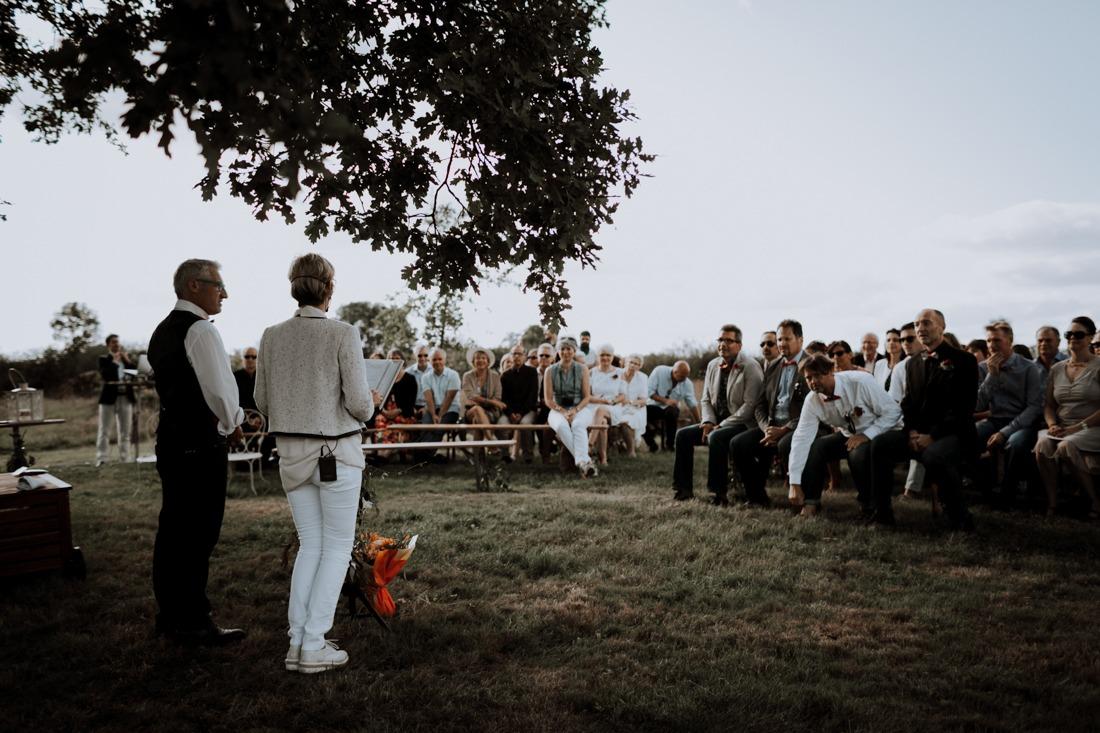 mariage original, mariage cirque, mariage chapiteau, gite 4 à 4 , Gite cote d'or, photographe mariage cote d'or, robe de mariage, mademoiselle reve, préparatifs, cérémonie en extérieur