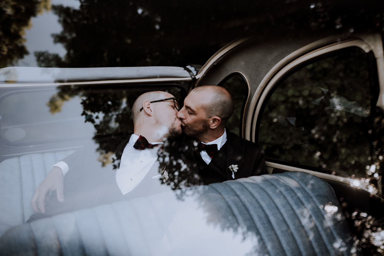 Photographe mariage chambéry- Mariage saint offenge - Chateau de saint offenge-9