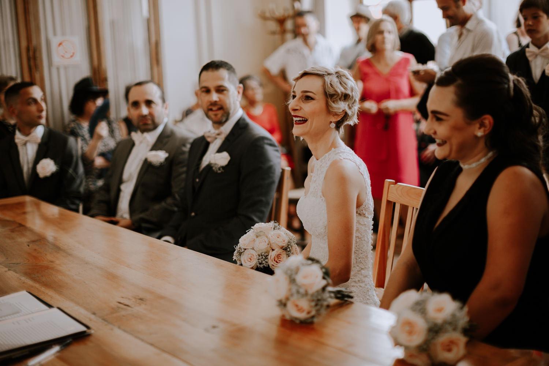 mariage château de Venon, préparatif, fleur mariage, make up, robe de marié grenoble, mariage grenoble, mairie, photographe mariage grenoble