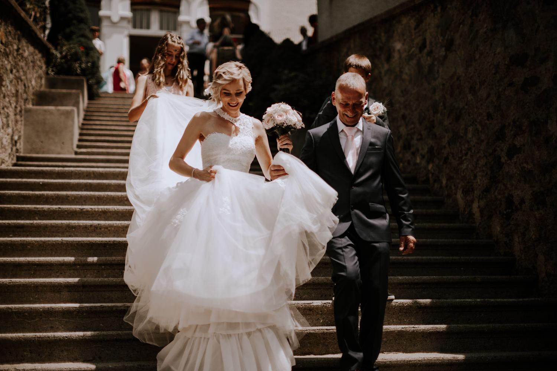 mariage château de Venon, préparatif, fleur mariage, make up, robe de marié grenoble, mariage grenoble, mairie, photographe mariage grenoble, photographe mariage savoie
