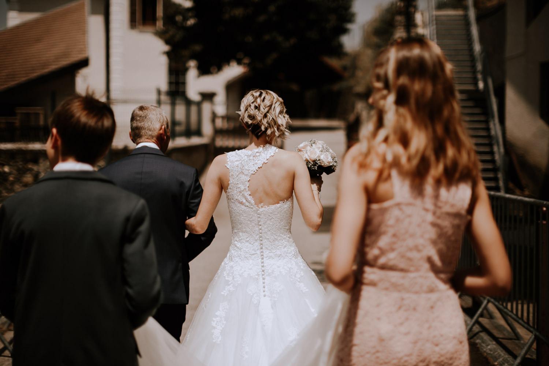 mariage château de Venon, préparatif, fleur mariage, make up, robe de marié grenoble, mariage grenoble