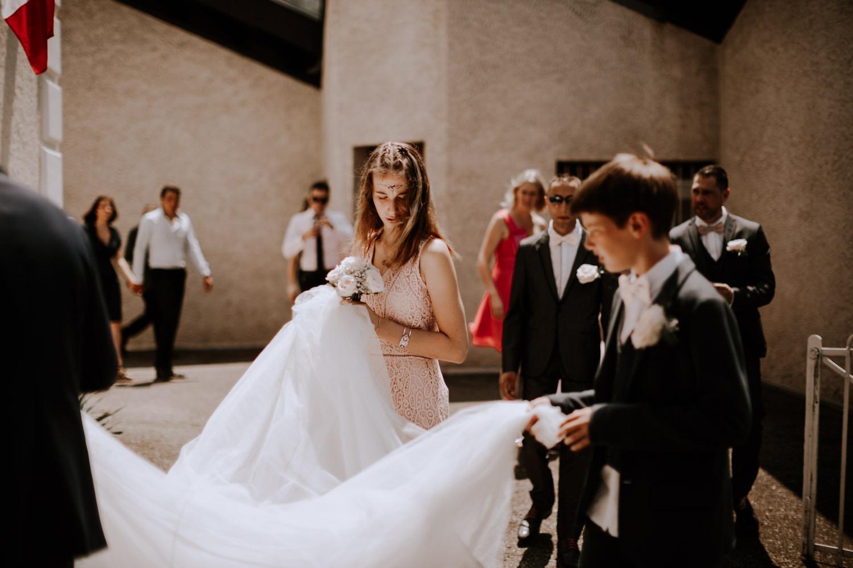 mariage château de Venon, préparatif, fleur mariage, make up, robe de marié grenoble, mariage grenoble, mairie