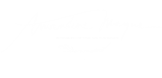 Amandine Marque | Photographe Mariage