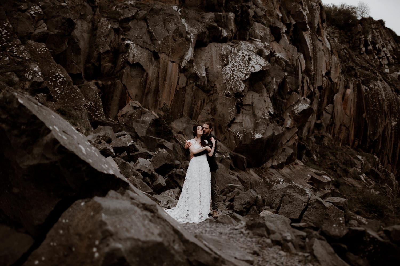 photographe mariage Auvergne -