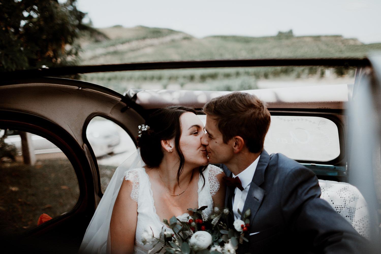 mariage au Château des Comtes de Challes, photographe mariage chambery, photographe mariage annecy