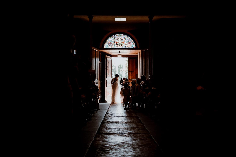 Mariage Château des Comtes de Challes, photographe mariage Chambery, photographe mariage haute savoie, mariage haute savoie
