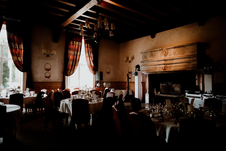 mariage au Château des Comtes de Challes, photographe mariage chambery, photographe mariage annecy, salle