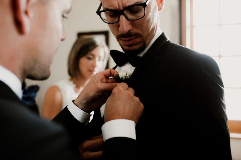 photographe mariage pour tous - Photographe mariage annecy - mariage au chateau de saint offenge - Photographe mariage lyon - mariage préparatifs