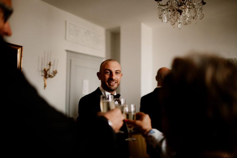 photographe mariage pour tous - Photographe mariage annecy - mariage au chateau de saint offenge - Photographe mariage lyon - mariage