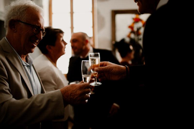 Mariage au Chateau de saint offenge - photographe mariage pour tous - Photographe mariage annecy - mariage au chateau de saint offenge - Photographe mariage lyon - mariage