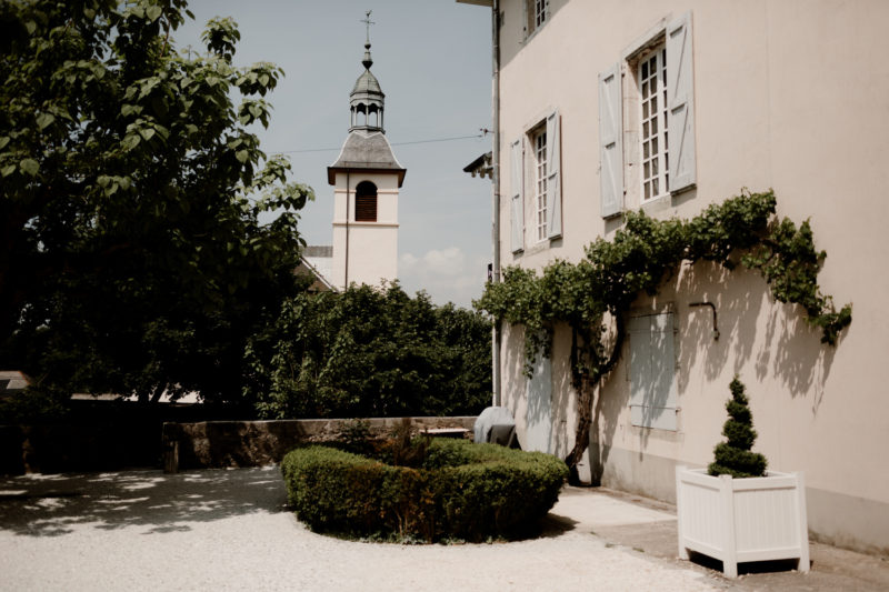 Mariage au Chateau de saint offenge - photographe mariage pour tous - Photographe mariage annecy - mariage au chateau de saint offenge - Photographe mariage lyon - mariage gay