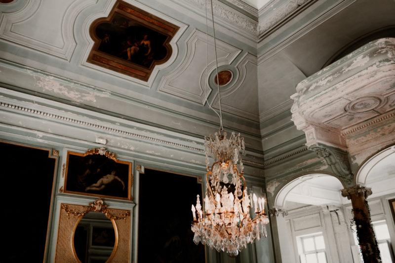 photographe mariage pour tous - Photographe mariage annecy - mariage au chateau de saint offenge - Photographe mariage lyon - mariage -mairie de chambery