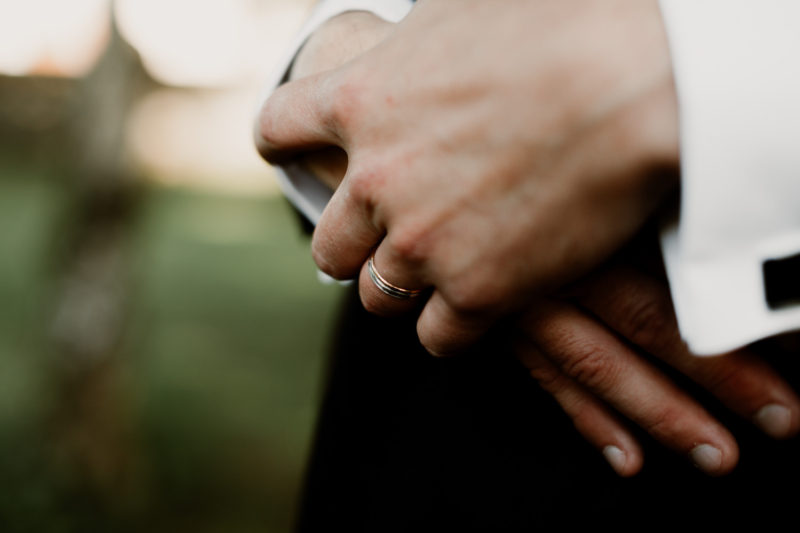 photographe mariage pour tous - Photographe mariage annecy - mariage au chateau de saint offenge - Photographe mariage lyon - mariage -seance couple