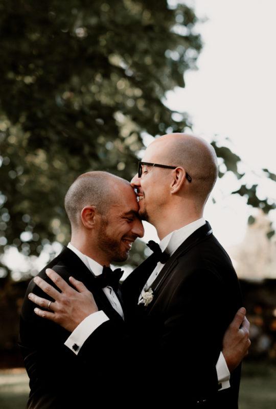 Mariage au Chateau de saint offenge - photographe mariage pour tous - Photographe mariage annecy - mariage au chateau de saint offenge - Photographe mariage lyon - mariage -seance couple