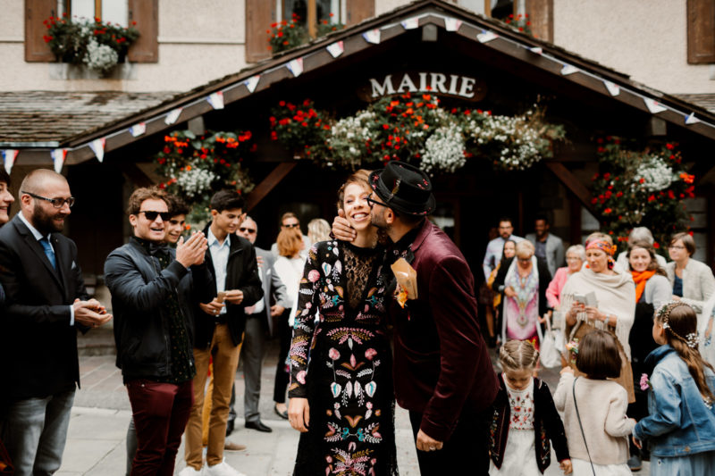 mariage, alternatif, alpes, photographe,la clusaz, photographe annecy, photographe chambery
