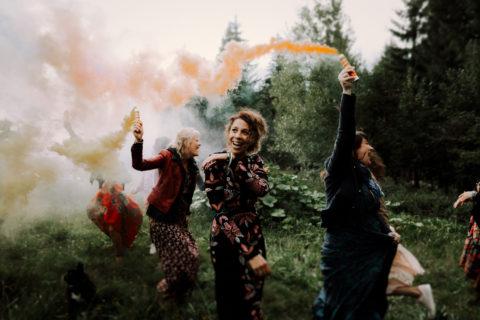 mariage, alternatif, alpes, photographe,la clusaz, photographe annecy, photographe chambery