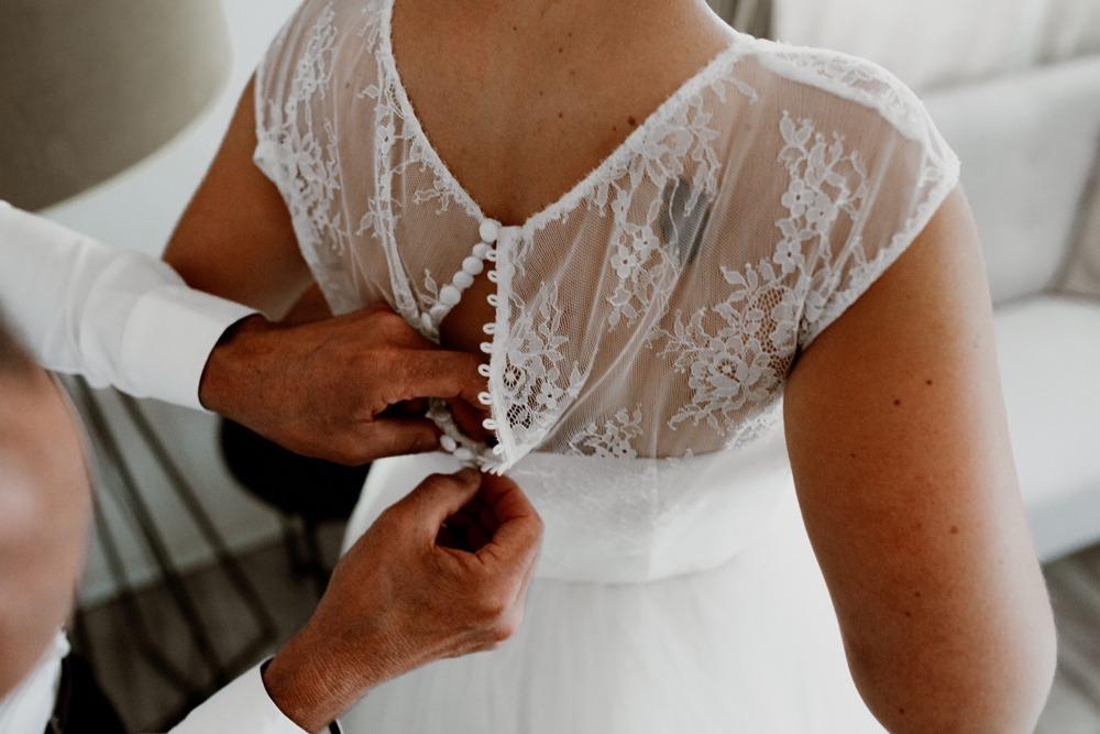 mariage, photographe, petit comité, Hauteluce, Mont-Blanc,