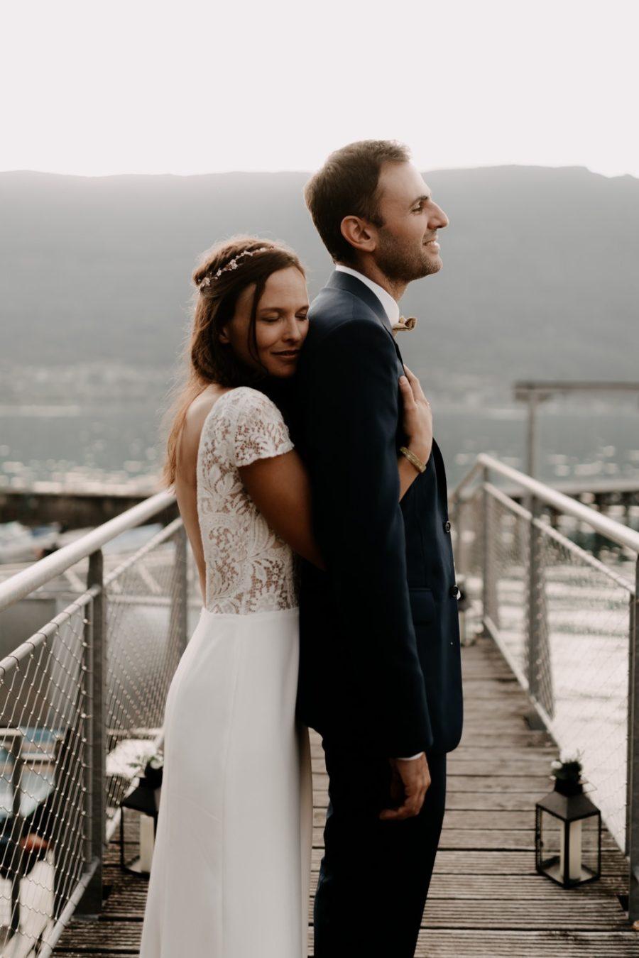 photographe mariage Aix les bain - Photographe mariage chambery - Photographe mariage Annecy - Photo mariage annecy-