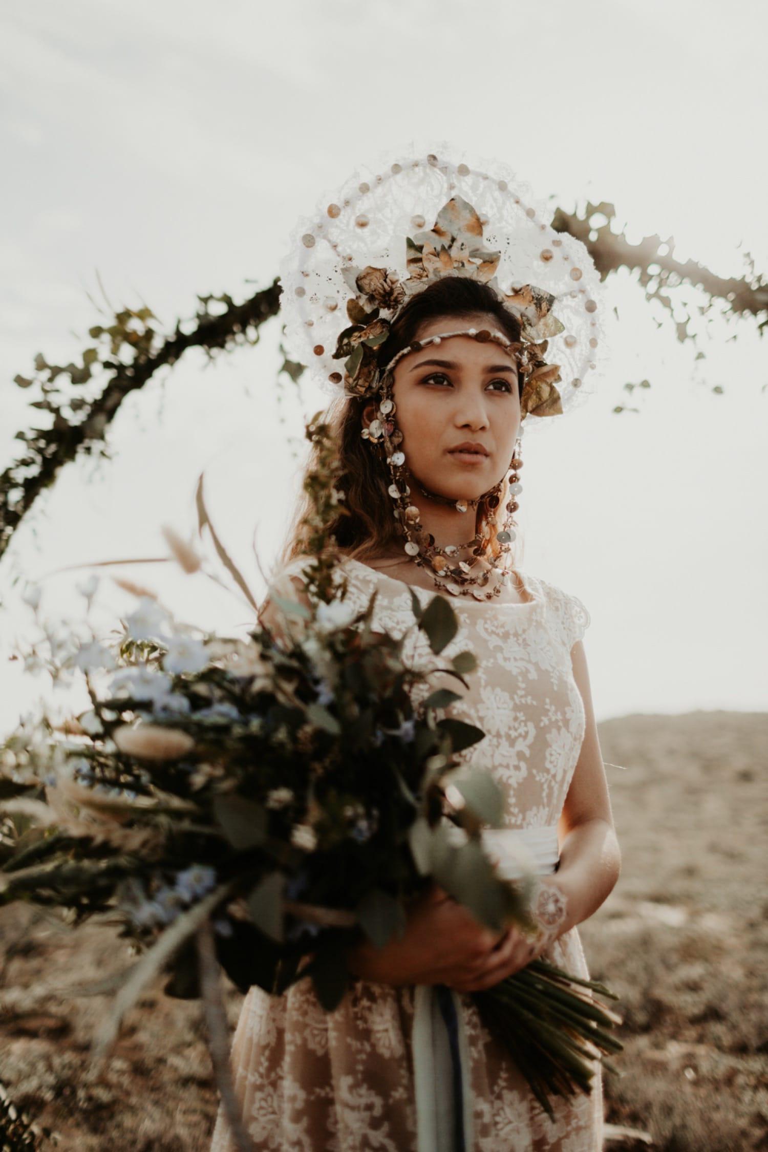 Amandine Marque-photographe-Lyon-rhone-alpes-mariage-plage-cap ferret-arcachon-19