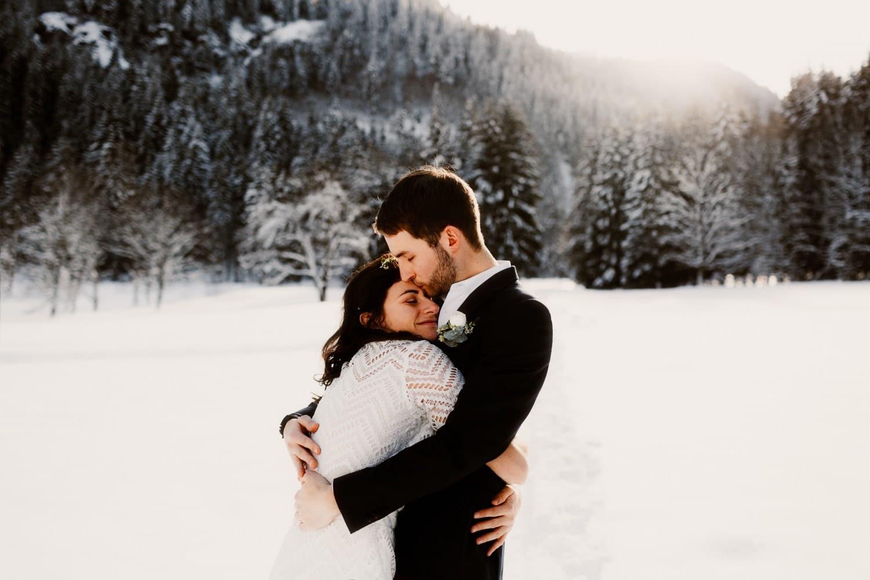Amandine Marque-photographe-professionel-Grenoble--Megève-Annecy-Chambery-rhone-alpes-mariage-hiver-station-evenement-11