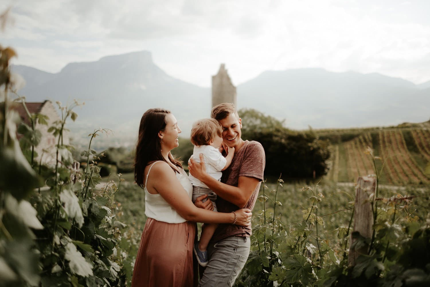 Amandine Marque-photographe-professionel-Lyon-Annecy-Chambery-rhone-alpes-famille-couple-mariage-lifestyle-