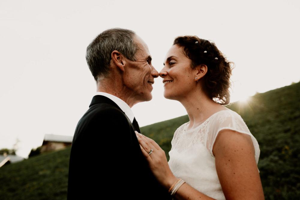 Photographe, mariage, couples-26