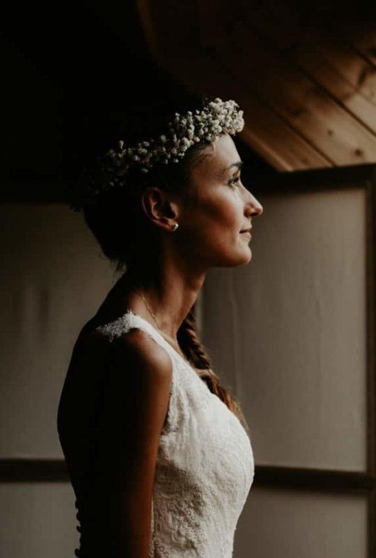 7 astuces préparatifs mariage