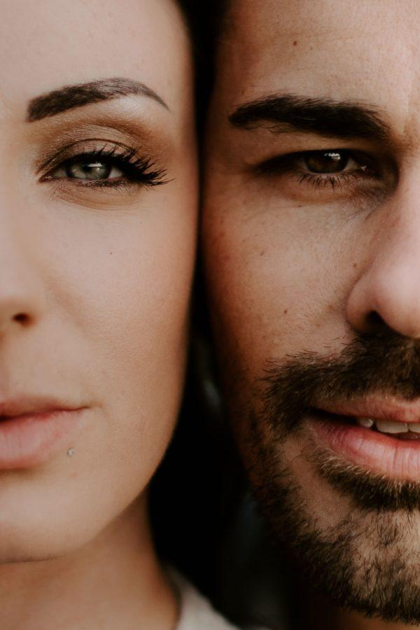 Photographe mariage chambery - Photographe mariage Annecy