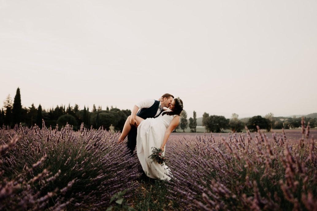 Photographe mariage Annecy - Photographe mariage Geneve - Photographe mariage lyon- Photographe mariage Chambery