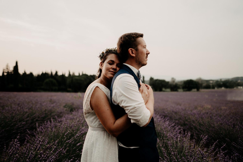 Mariage Diy - mariage montélimar - Photographe mariage provence - Photographe mariage montélimar - photographe mariage chambery